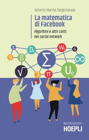 La matematica di Facebook